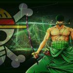 Top 5 nhân vật đánh bại Roronoa Zoro