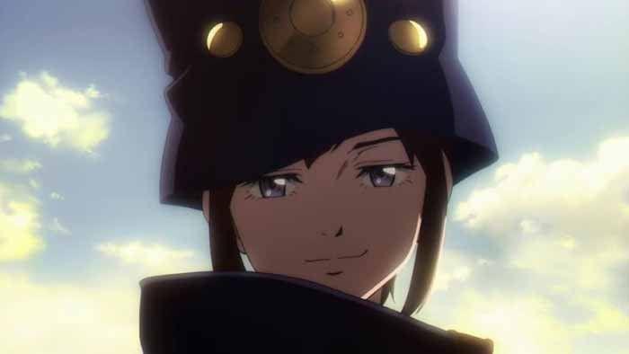 top-15-anime-hay-nhat-mua-dong-2019-1