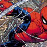 Marvel và Sony đạt được thỏa thuận, Spider-Man 3 đã sẵn sàng lên sóng vào tháng 7 năm 2021