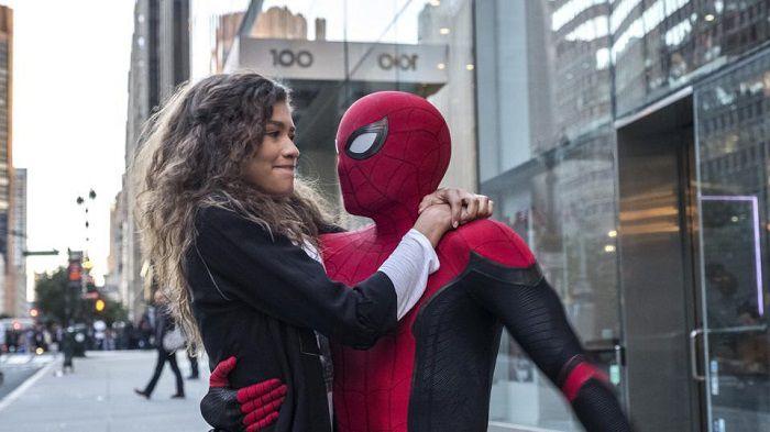 Đối với Spider-Man 3, Marvel và Sony được dự đoán sẽ chuẩn bị kết thúc Spider-Man trong vũ trụ Marvel